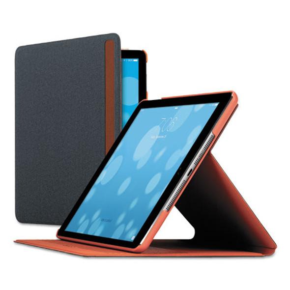 Solo Austin iPad Air Case