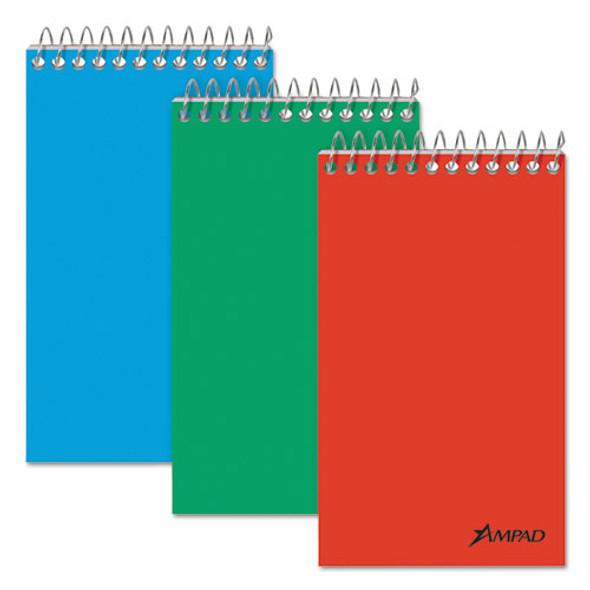 Ampad Memo Books - TOP45093