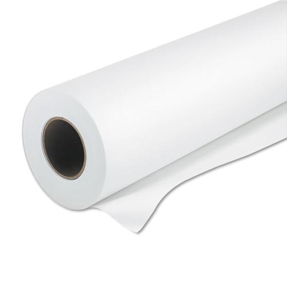 PM Company Amerigo Wide-Format Paper - PMC45162
