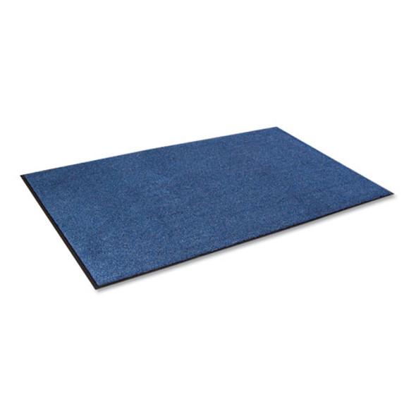 Crown Rely-On Olefin Indoor Wiper Mat