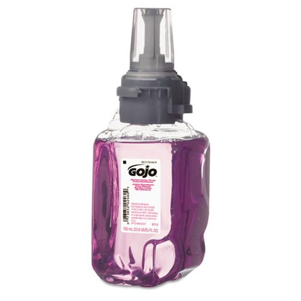 GOJO Antibacterial Foam Hand Wash Refill - GOJ871204