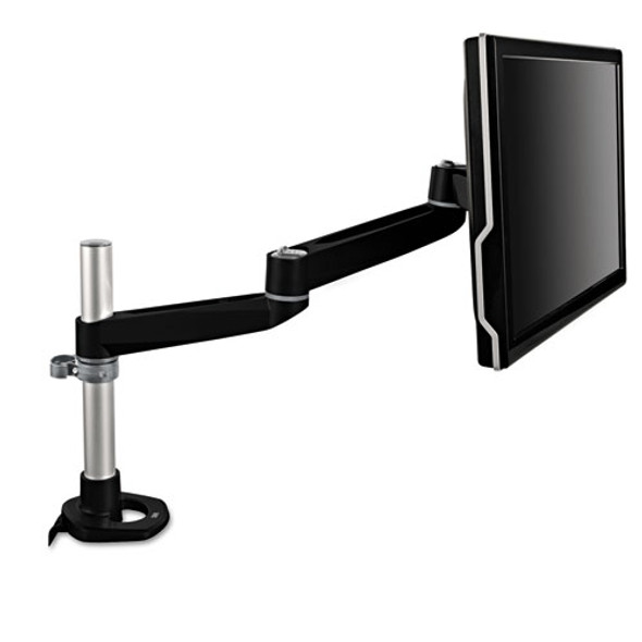 3M Swivel Monitor Arm