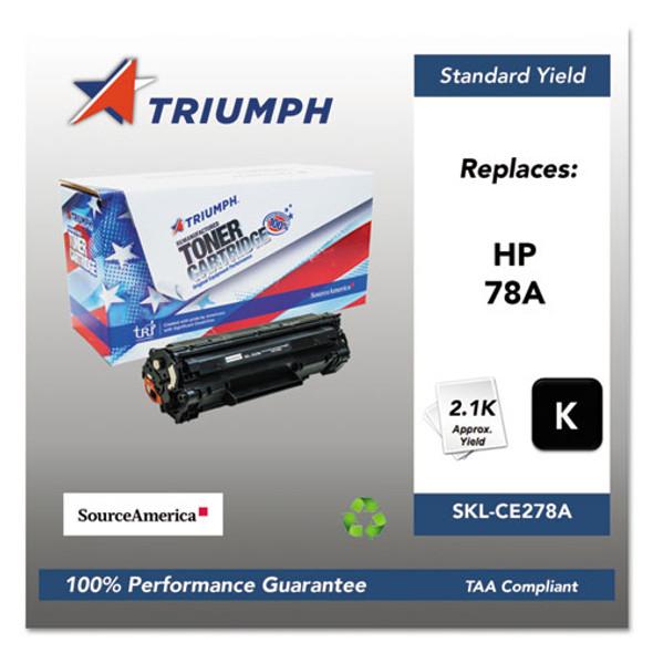 Triumph CE278A Toner