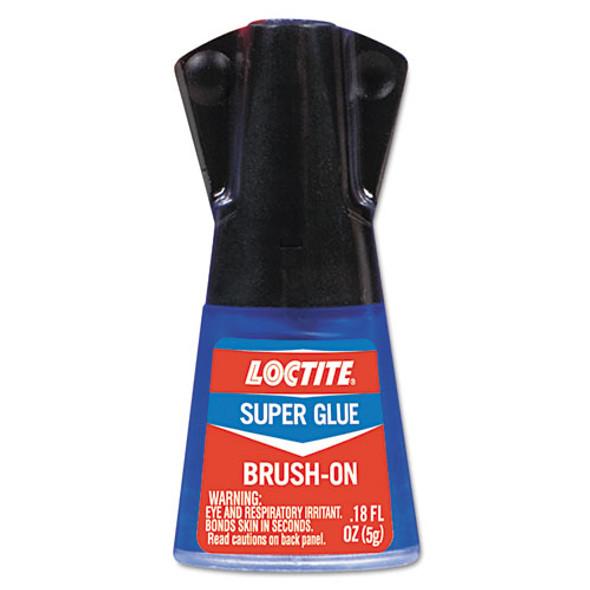 Loctite Super Glue Brush On