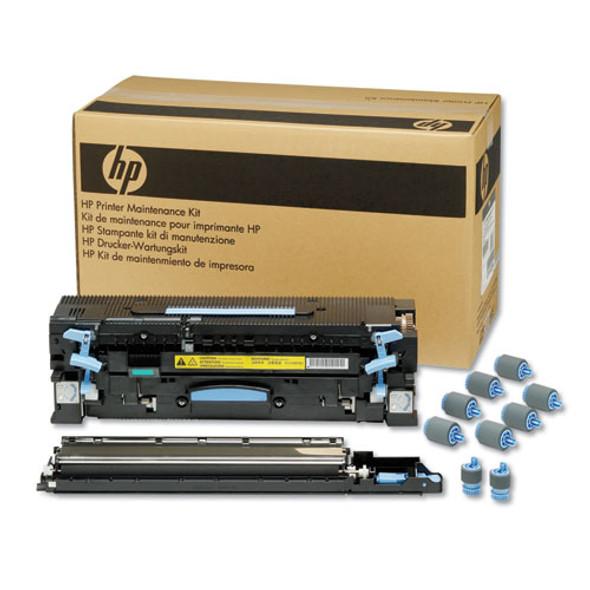 HP C9152A Maintenance Kit
