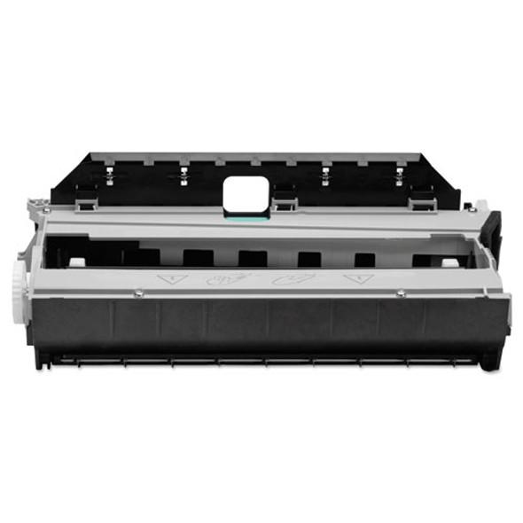 HP Officejet B5L09A Enterprise Ink Collection Unit