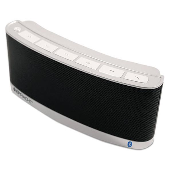 Spracht blunote 2 Portable Wireless Bluetooth Speaker