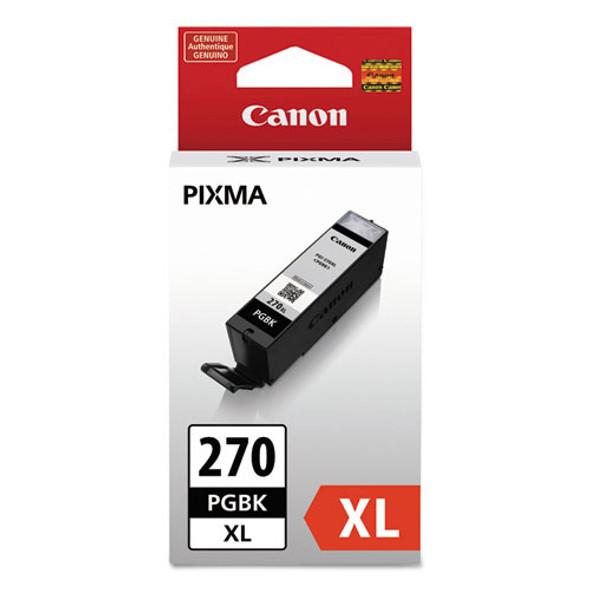 Canon 0319C001, 0319C005, 0373C005, 0373C001 Ink - CNM0319C001