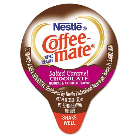 Coffee-mate Liquid Coffee Creamer - NES77197