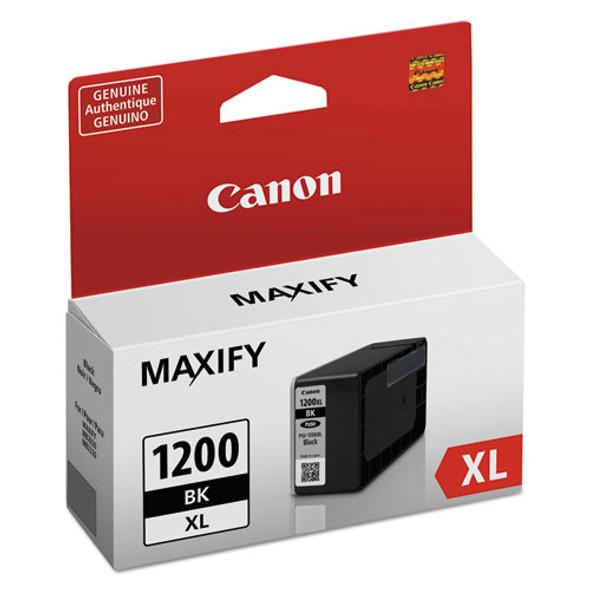 Canon 9183B001-9232B005 Ink - CNM9183B001