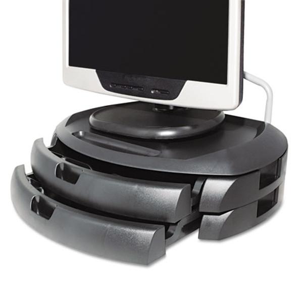 Kantek LCD Monitor Stand