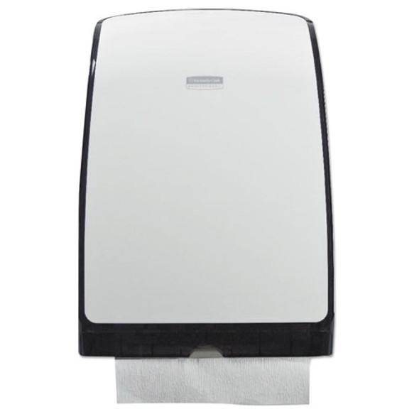 Scott Control Slimfold Towel Dispenser