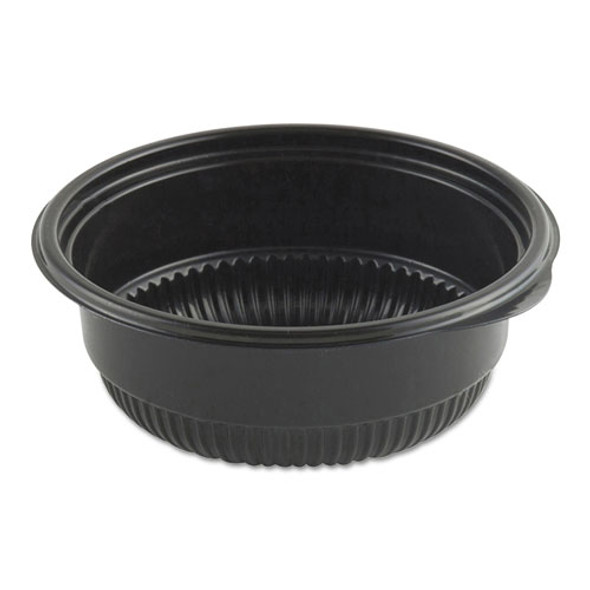 Anchor Packaging MicroRaves Incredi-Bowl Base - ANZ4604804