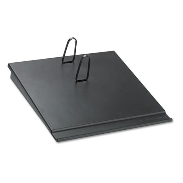 AT-A-GLANCE Desk Calendar Base for Loose-Leaf Refill - AAGE1700