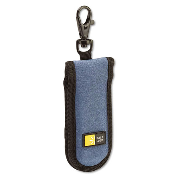 Case Logic USB Drive Shuttle