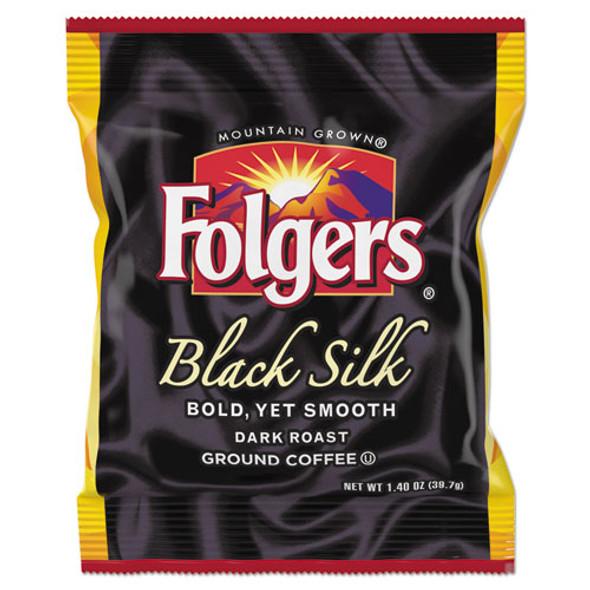 Folgers Coffee - FOL00019