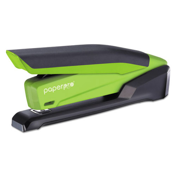 Bostitch PaperPro inPOWER 20 Desktop Stapler - ACI1123