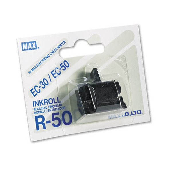 MAX R50 Replacement Ink Roller