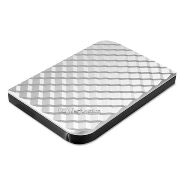 Verbatim Store 'n' Go USB 3.0 Portable Hard Drive - VER99373