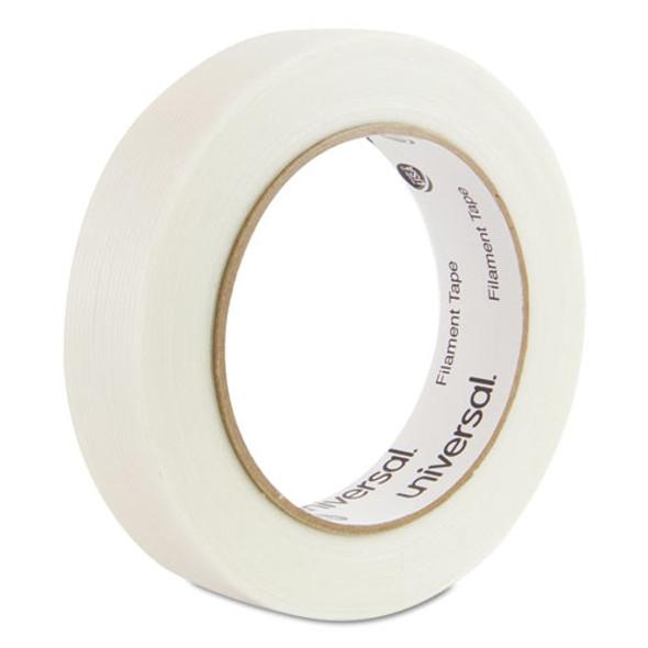 Universal 120# Utility Grade Filament Tape - UNV30024
