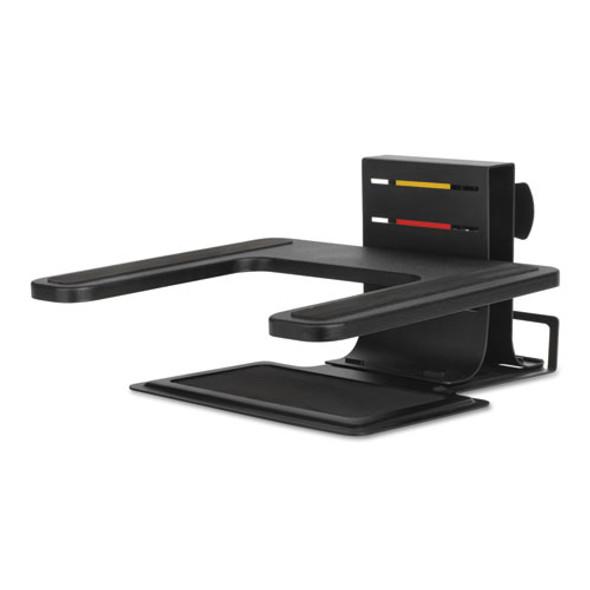 Kensington Adjustable Laptop Stand