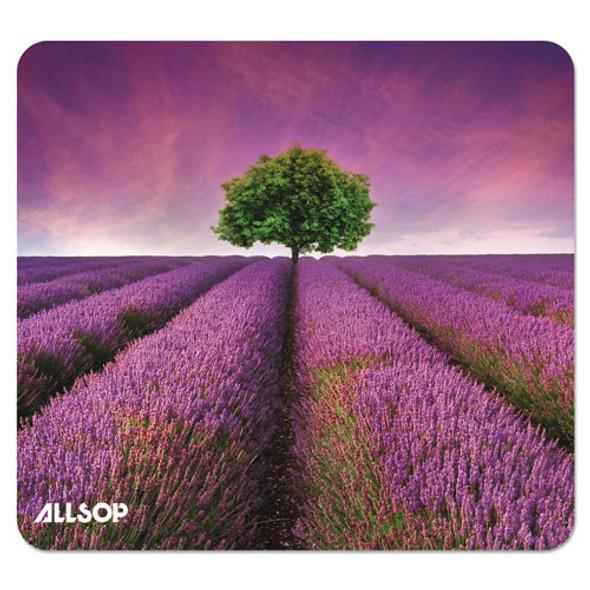 Allsop Naturesmart Mouse Pad - ASP31422