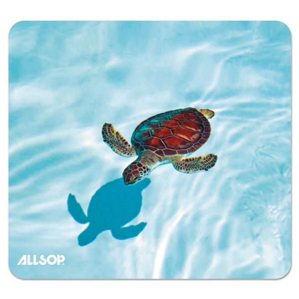 Allsop Naturesmart Mouse Pad - ASP31425