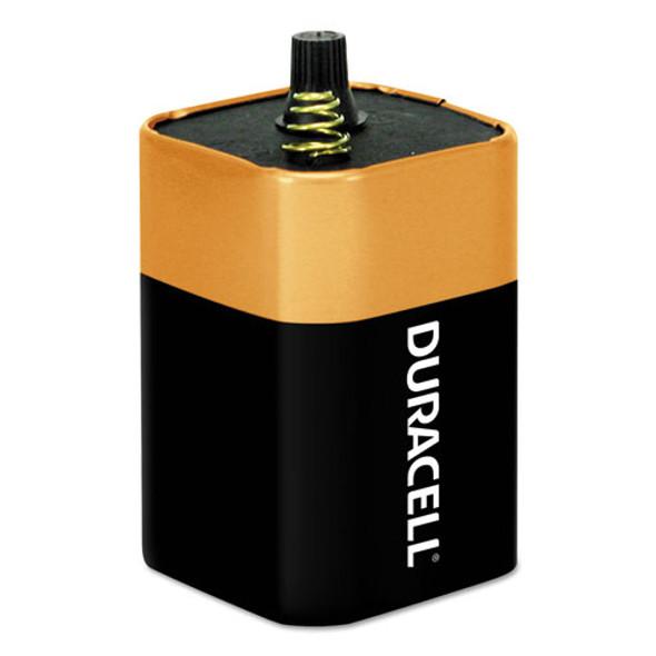 Duracell Alkaline Lantern Battery