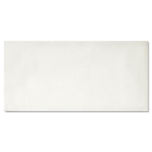 Hoffmaster Linen-Like Guest Towels - HFM856499