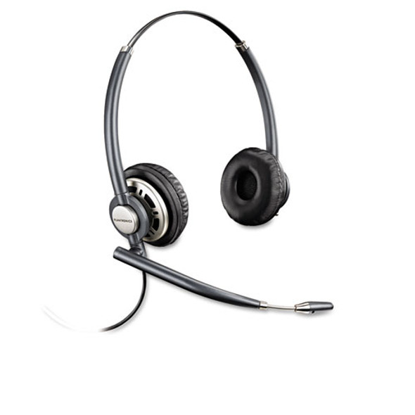 Plantronics EncorePro 700 Series Professional Headset