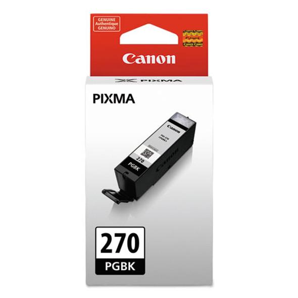 Canon 0319C001, 0319C005, 0373C005, 0373C001 Ink - CNM0373C001