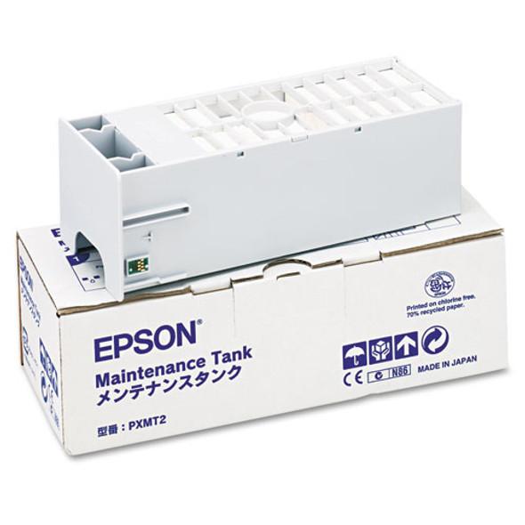 Epson C12C890191 Ink, Maintenance Stylus