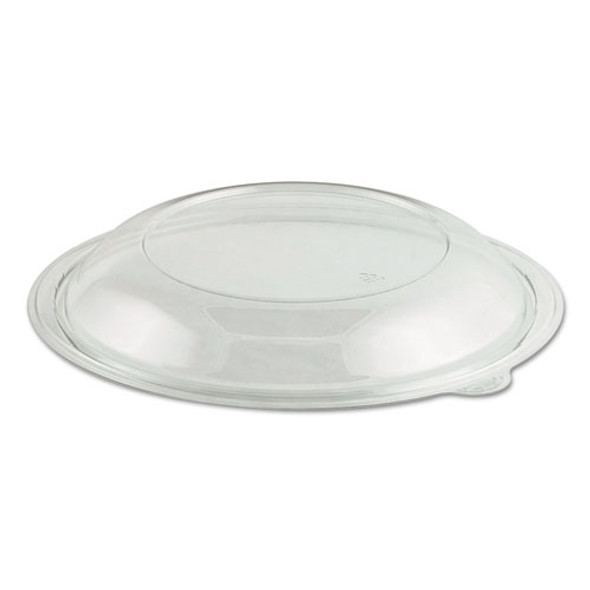 Anchor Packaging Crystal Classics Lid