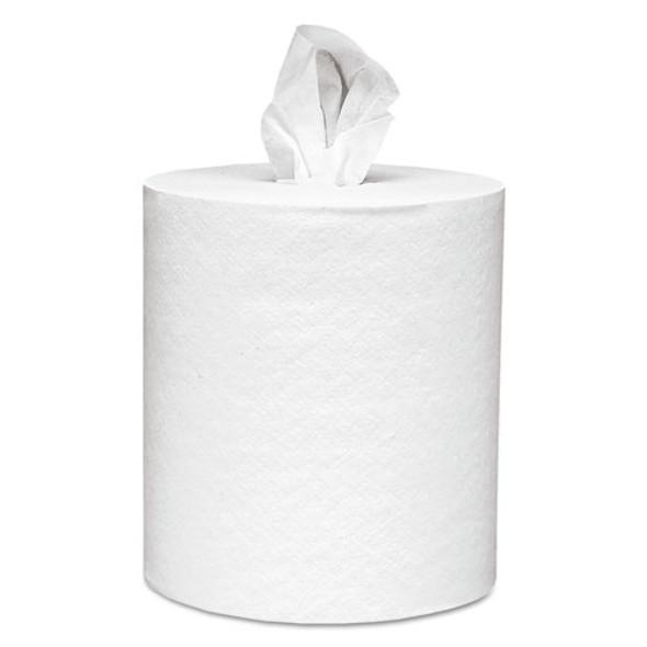 Scott Roll Control Center-Pull Towels