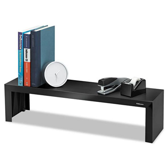 Fellowes Designer Suites Shelf