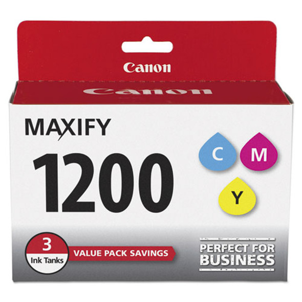 Canon 9183B001-9232B005 Ink - CNM9232B005