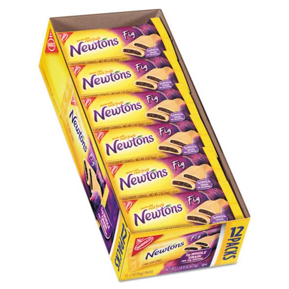 Nabisco Original Fig Newtons