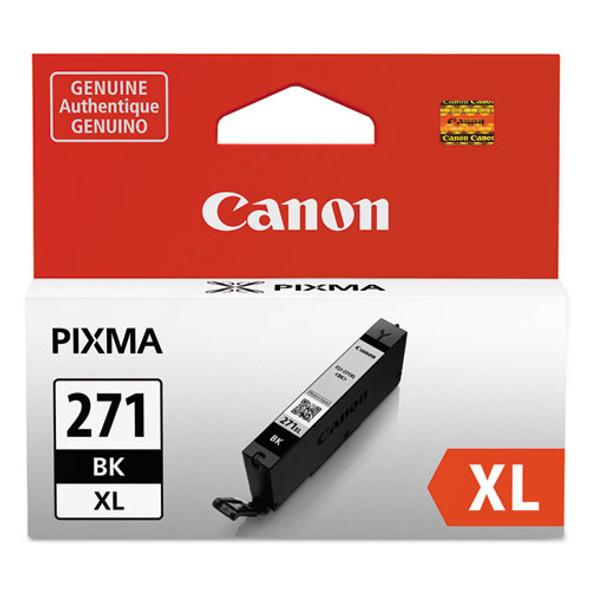 Canon 0336C001-0390C005 Ink - CNM0336C001