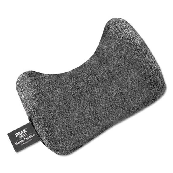 IMAK Ergo Mouse Wrist Cushion