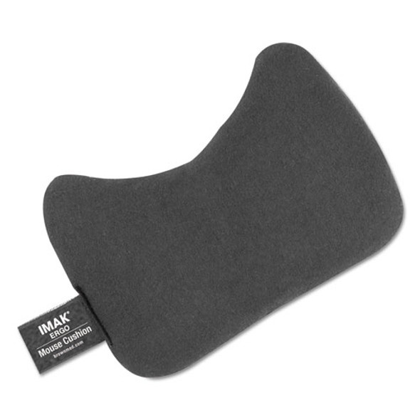 IMAK Ergo Mouse Wrist Cushion - IMAA10165