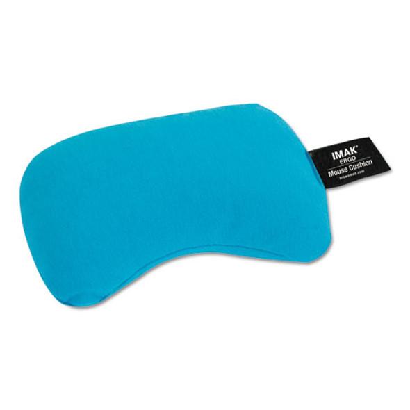 IMAK Ergo Le Petit Mouse Cushion - IMAA10123