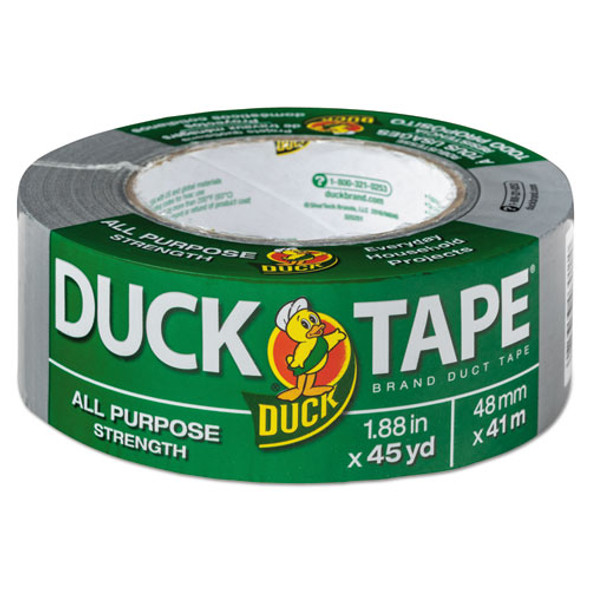 Duck Duct Tape - DUCB45012