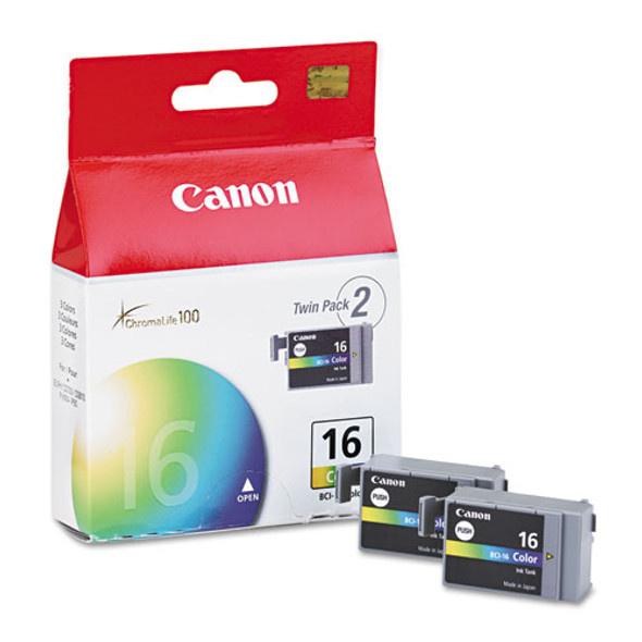 Canon BCI16 Ink Tank