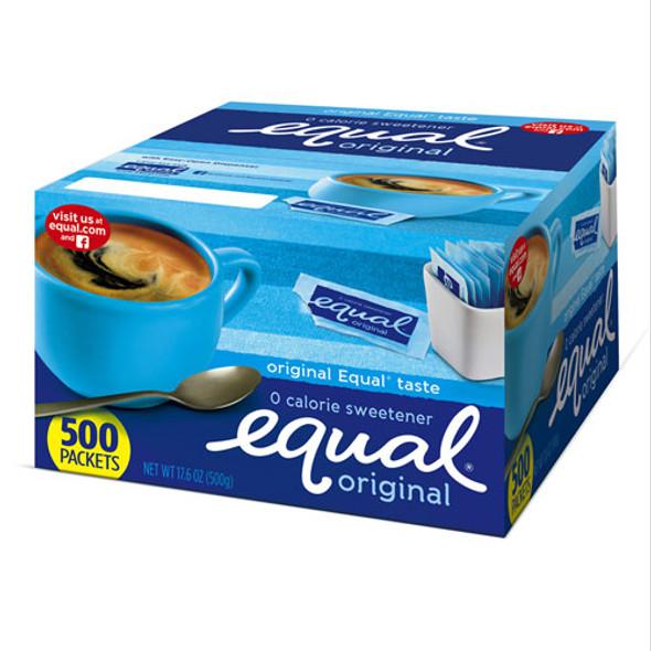 Equal Zero Calorie Sweetener - EQL20008699