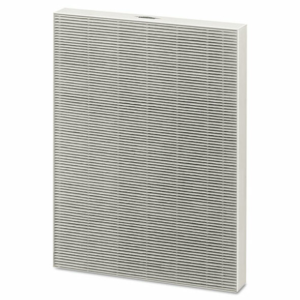 Fellowes True HEPA Replacement Filter for AP Series Air Purifier