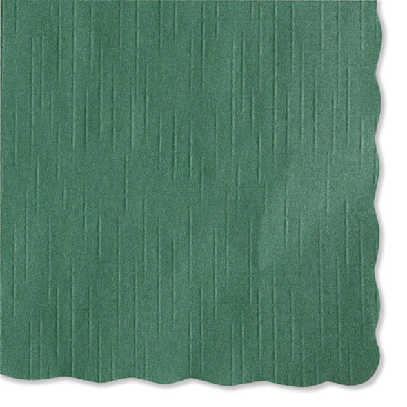 Hoffmaster Placemats - HFM310528
