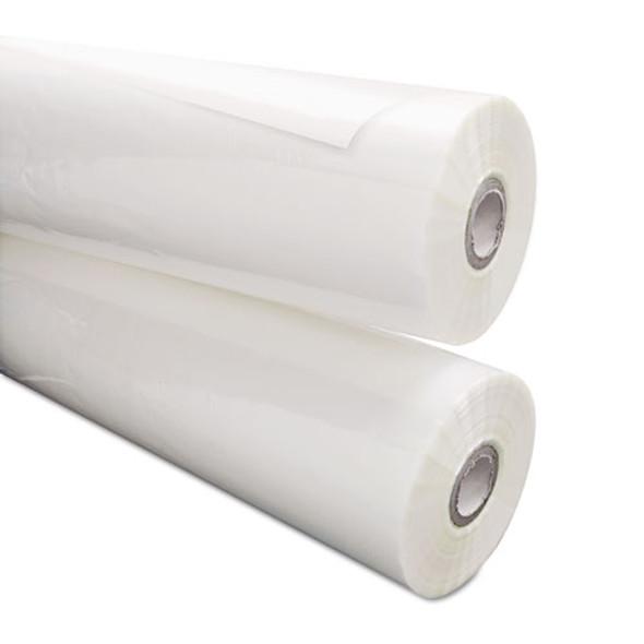 GBC NAP-Lam I Roll Film - GBC3000004