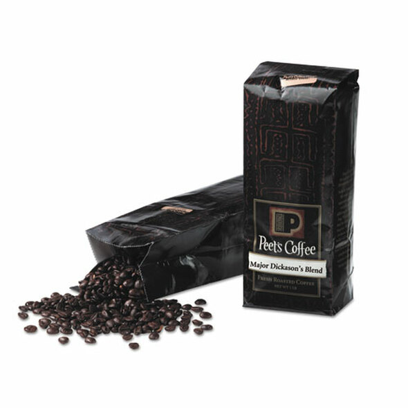 Peet's Coffee  Coffee - PEE500705