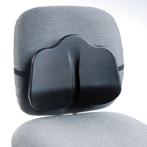 SoftSpot Low Profile Backrest
