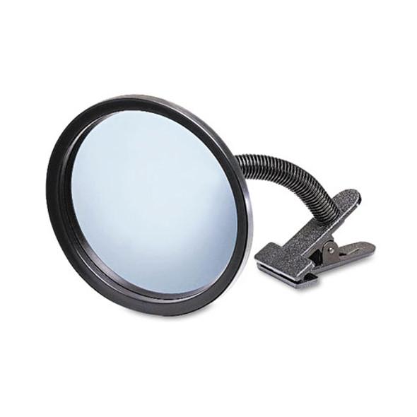 See All Portable Convex Mirror - SEEICU7
